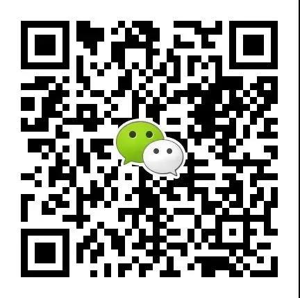 微信图片_20210414133833.jpg